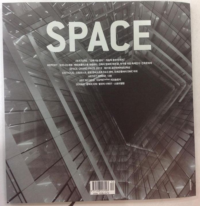 01space_02